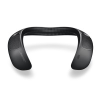 Bose SoundWear Companion
