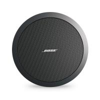 Bose FreeSpace DS100F Black