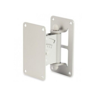 Bose Pan-and-Tilt Bracket