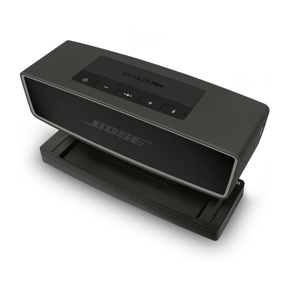 Bose Soundlink Mini Ii портативная колонка купить Bose Soundlink