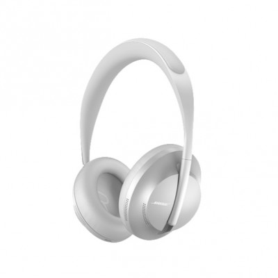 Bose Noise Cancelling 700 Lux Silver