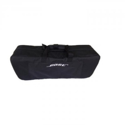 Bose L1 Model II Power Stand Carry Bag
