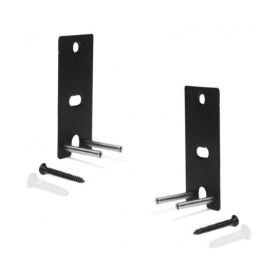 Bose OmniJewel Wall Bracket Black