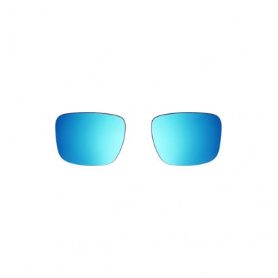 Bose Lenses Tenor style Mirrored Blue (Polarized)
