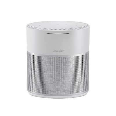 Bose Home Speaker 300 Lux Silver