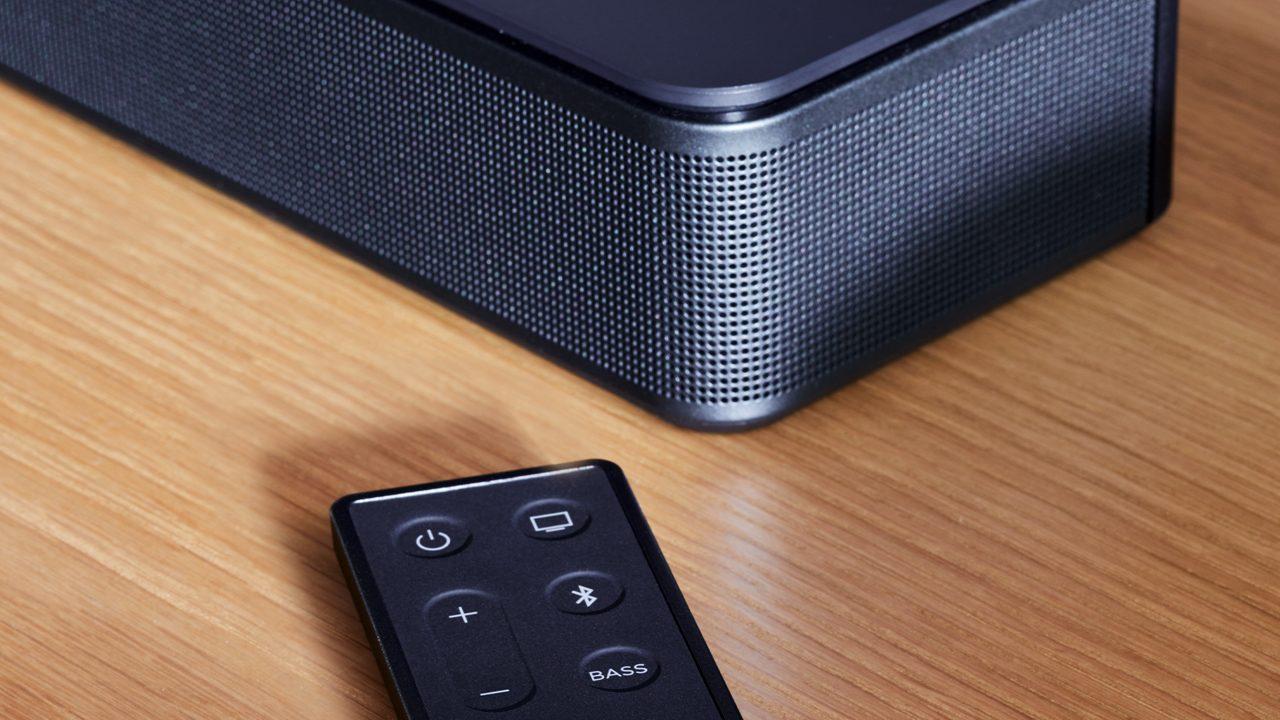 bose-tv-speaker-distance.jpeg