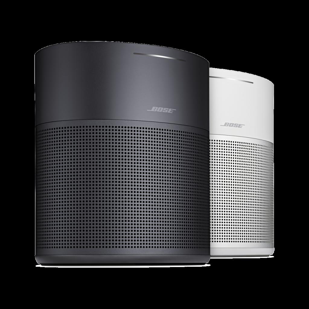bose-home-speaker-300-01.png