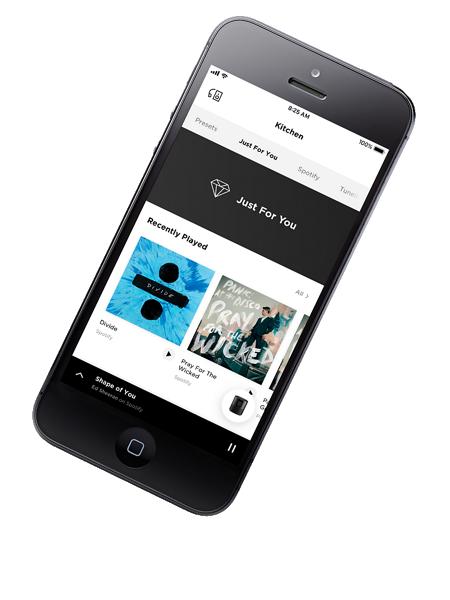 bose-app.png