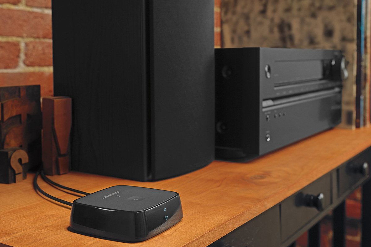 bose-soundtouch-wireless-link-01.jpg