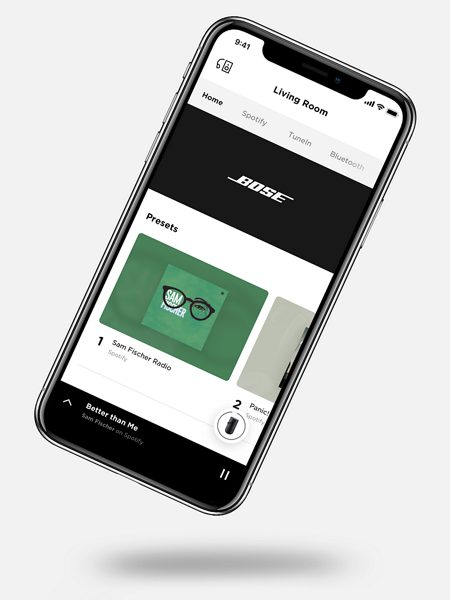 bose-home-portable-app.jpg