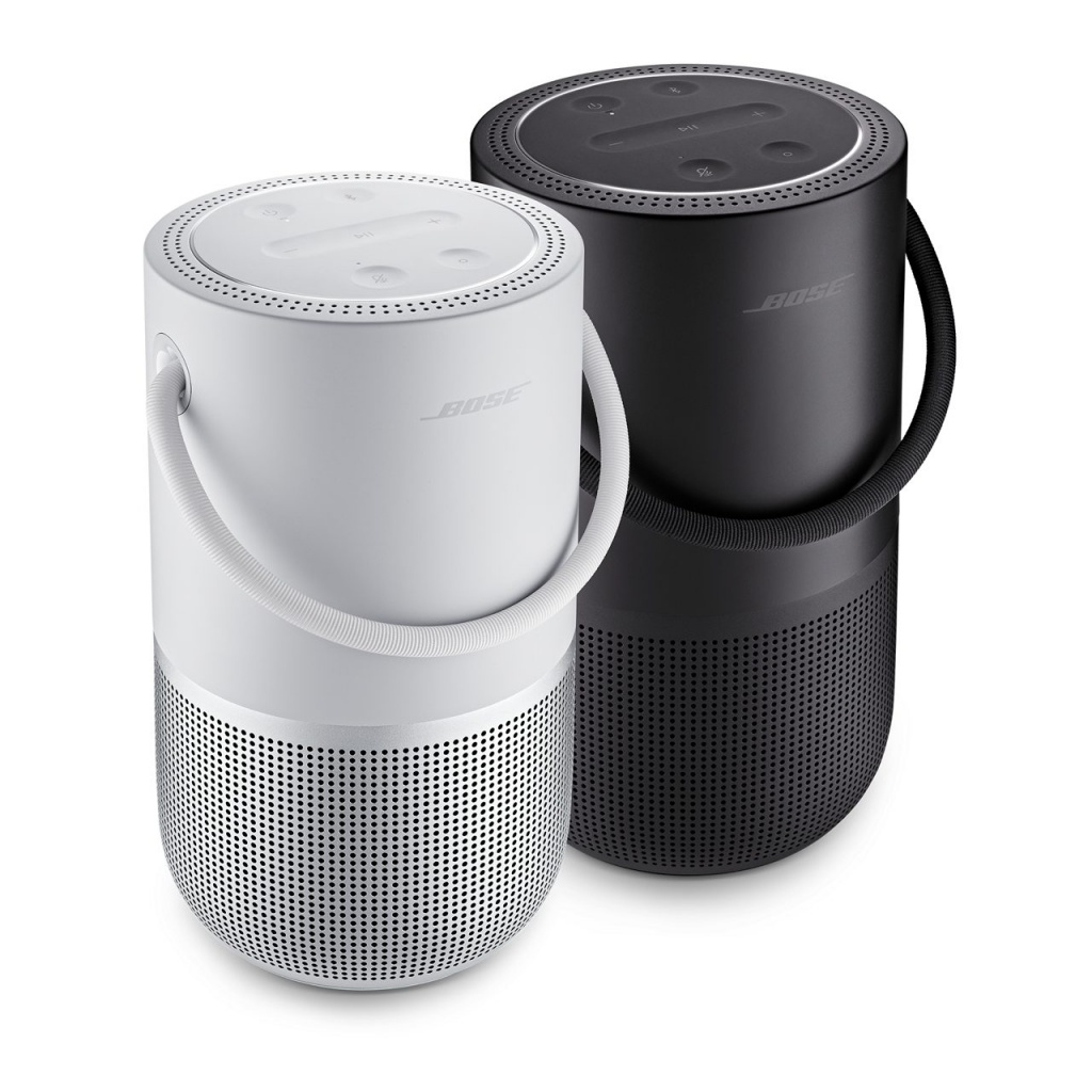 Bose-Portable-Home-Speaker-due.jpeg