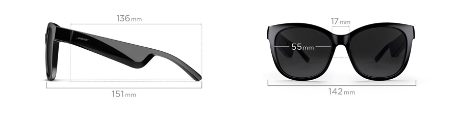 bose-frames-soprano-dimentions.png