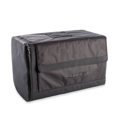 Bose F1 Subwoofer Travel Bag